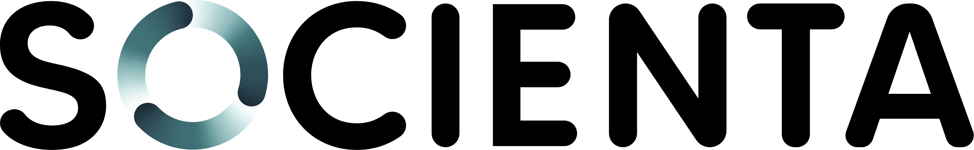Socienta
